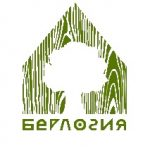 лого берлогия