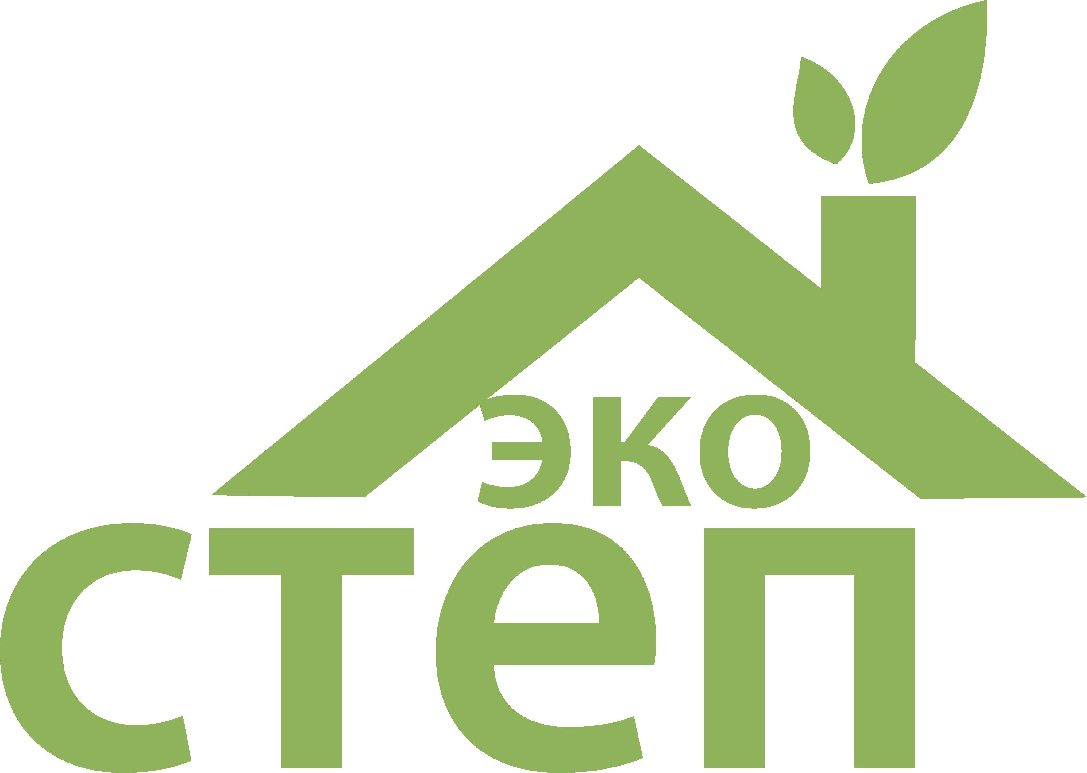 logo_green_transp